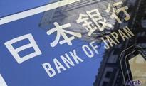 BOJ to Adjust Policies to Achieve Inflation…