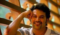Mohanlal, Major Ravi releases actor Niyas's short film at Palakkad today