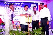 World Ozone Day observed in Manipur