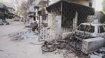Gujarat Files: Sting claims political pressure in Gujarat riots