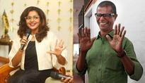 State Film Awards: Indrans, Parvathy adjudged best actors