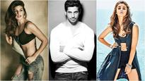 Did Alia Bhatt and Sidharth Malhotra have a FIGHT because of Jacqueline Fernandez?