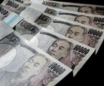 An Asian investor's haven for U.S. elections: yen and a basket of arms