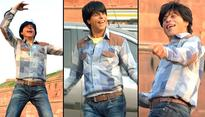 Shah Rukh Khans Fan: Lyricist Varun Grover on the making of Jabra
