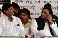 Won't work for Akhilesh even if SP comes back to power, says 'humiliated' Shivpal