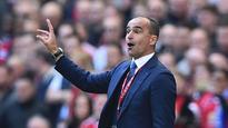 Swansea should turn to youth in Premier League run-in