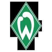 Clemens Fritz nets brace, assist as Werder Bremen run past Schalke