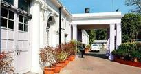 Housing crisis in Lutyens' Delhi's govt bungalow zone