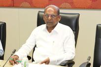 Gujarat govt starts purchasing tuver at support price