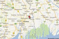 West Bengal: Teacher arrested for molesting 17-year-old girl