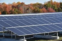 New PSE&G landfill solar power farm in service