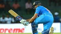 Nidahas Trophy 2018, India v/s Bangladesh T20: Rohit Sharma, Washington Sundar star in 17-run win