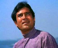 Rajesh Khanna's last film to release on his death anniversary