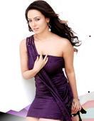 Sana Khan to play lead in erotic thriller 'Wajah Tum Ho'