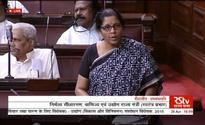 Live: 'Swamy is unnecessarily provoking'