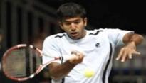 French Open: Bopanna-Gabriela eye maiden mixed doubles Grand Slam title