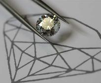 Forevermark Diamonds on recovery track in India