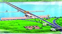 Experts to review Padma Bridge progress amid tech difficulties