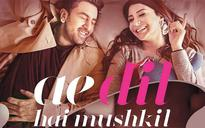 Not MNS this time: Ae Dil Hai Mushkil not out of Mushkil yet, release elusive in 4 states