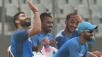 Kohli likely to be rested during home series against Sri Lanka