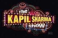 Saina Nehwal along with her father plays badminton on 'The Kapil Sharma Show'