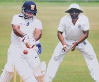 Ranji Trophy roundup: Rishabh Pant's triple ton goes in ...