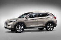 2016 Auto Expo: Hyundai showcases 17 models