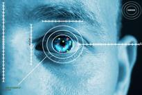 Australia wants to replace passports with facial recognition technology