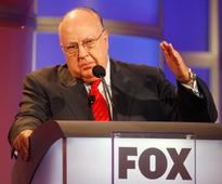 Former anchor says Fox News a 'sex-fueled cult' in harassment lawsuit