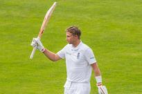 Joe Root is World's Best at the Moment, Says Mohammad Yousuf