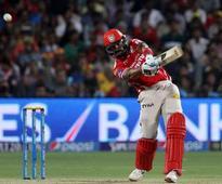 IPL: Murali Vijay, Wriddhiman Saha, Mohit Sharma to report on first day of Kings XI Punjab camp