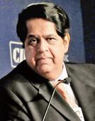 ICICI bid to stretch Kamath stint