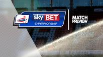 Cardiff V Milton Keynes Dons at Cardiff City Stadium : Match Preview