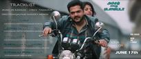 Simbu's 'Achcham Yenbadhu Madamaiyada' to release in August, Vikram's 'Iru Mugan' delayed