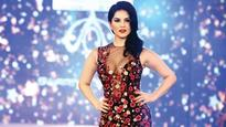 Premier Futsal: Sunny Leone becomes co-owner of Kerala Cobras