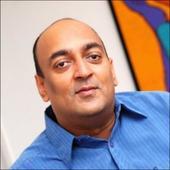 Sanofi India elevates N. Rajaram as Managing Director
