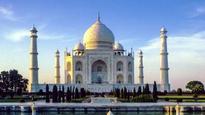 Clarify whether Taj Mahal is mausoleum or temple: CIC asks Central govt