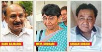 Mind and body blow for Naroda Patiya perpetrators