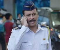 Traffic earns around Rs 2 crore in its first weekend
