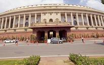 800 MPs, but only few make it to Parliament library