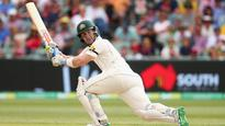 Nevill helps New South Wales stave off defeat