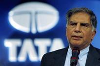 Tata Trusts, Global Fund join hands to fight diseases