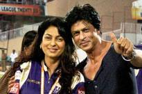 IPL-FEMA case: Adjudication notice against SRK