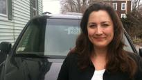 One Woman's Persistence Contributed To Big Honda Recall