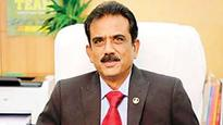 ONGC to explore for shale gas in Ahmedabad