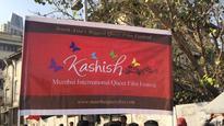 Kashish 2017 to crowdfund South Asia's biggest LGBTQI film fest