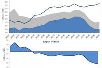 Kazatomprom output reduction should boost uranium price