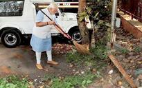 PM Modi's 'Swachh Bharat Abhiyan' faces implementation challenges