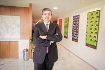 India could have handled opening up more maturely: Uday Kotak