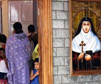 Maundy Thursday feet washing row: Kerala church refuses to include women in rituals